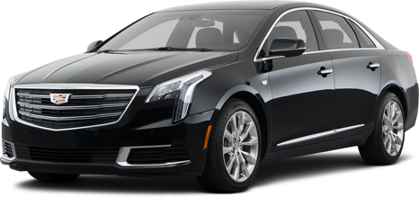 2019 Cadillac Xts Incentives Specials Offers In Liberty Ny