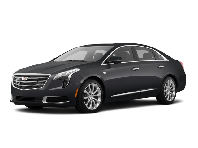 2019 cadillac xts for sale in fort collins co dellenbach. Black Bedroom Furniture Sets. Home Design Ideas