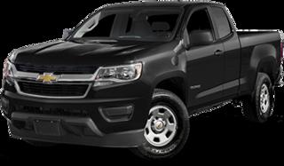 Modern Chevrolet of Burlington | Chevy Dealership in Burlington, NC