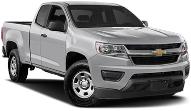 Amazing 2019 Chevrolet Colorado