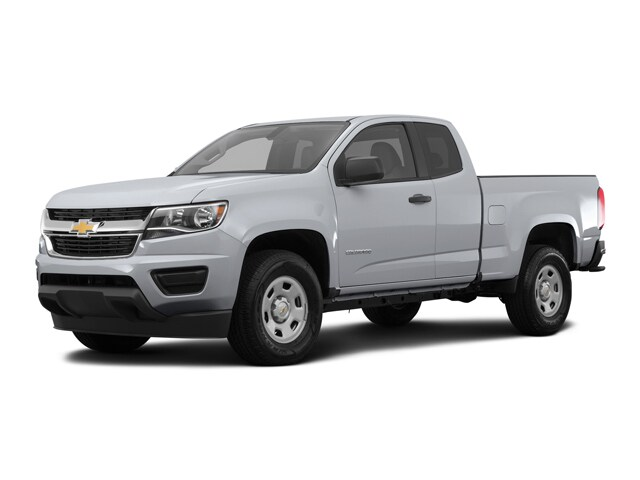 New 2019 Chevrolet Colorado Base For Sale in Moreno Valley CA | VIN:  1GCHSAEA4K1100572