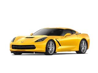 Tim Short Corbin Ky >> 2019 Chevrolet Corvette For Sale in Corbin KY   Tim Short Auto Mall