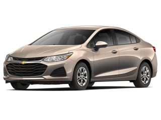 Green Chevy Peoria Il >> 2019 Chevrolet Cruze For Sale in Peoria IL | Green Chevrolet
