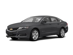 New 2019 Chevrolet Impala LS w/1FL Sedan 2G11X5S3XK9158738 for sale at Tim Short Auto Mall Group Serving Corbin KY & Manchester KY