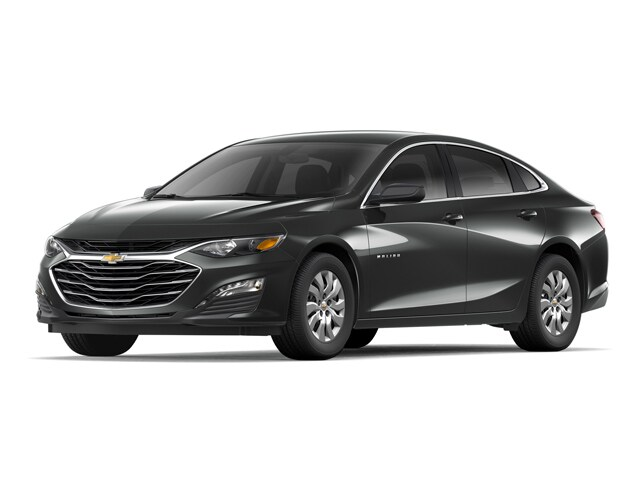 New, Pre-owned and Commercial Chevrolet dealer in Culpeper