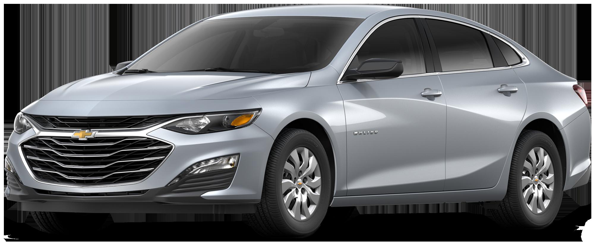 Chevrolet Model Research In Clintonville Wi Klein Auto