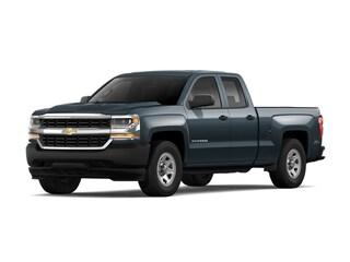 2019 Chevrolet Silverado 1500 LD Work Truck Truck