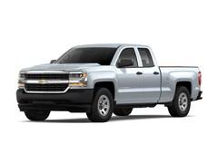 Used 2019 Chevrolet Silverado 1500 Legacy 4WD Work Truck Full Size Truck 2GCVKNEC2K1127050 for sale in Farmington, NM