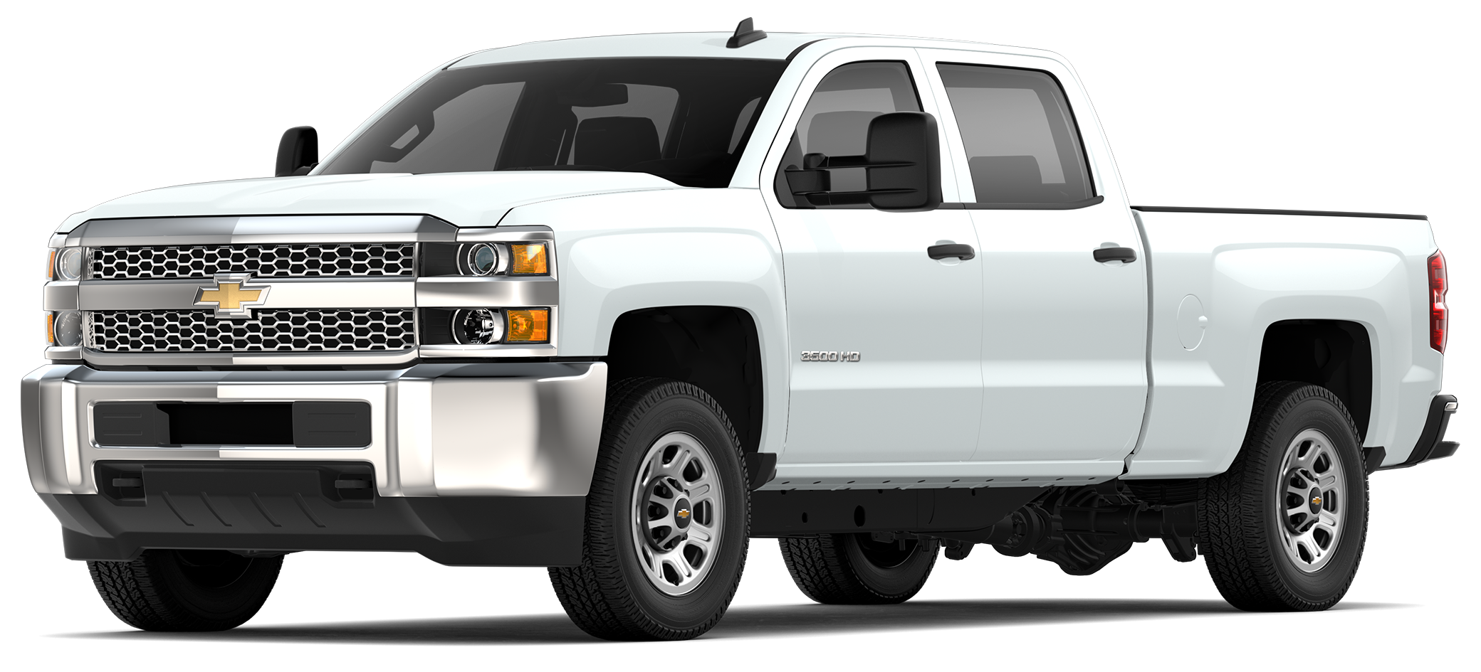 Reedman Toll Chevy >> 2019 Chevrolet Silverado 3500HD Incentives, Specials & Offers in Langhorne PA