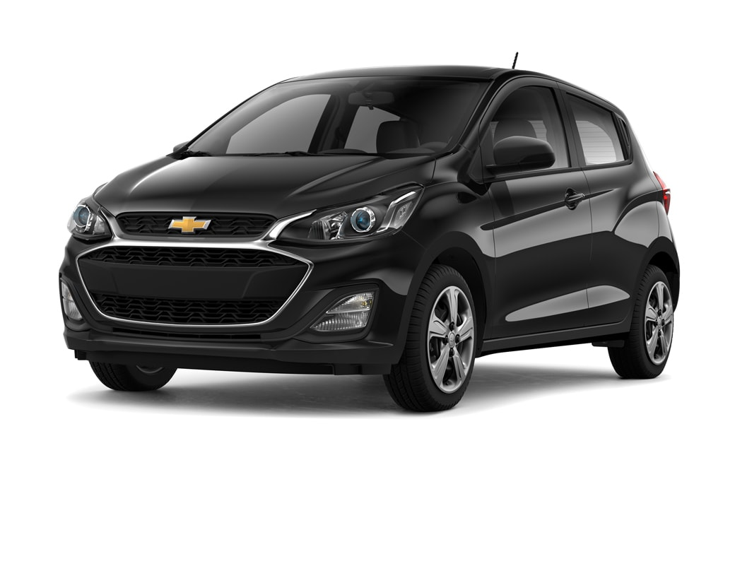 2019 chevrolet spark for sale in danvers ma herb chambers chevrolet. Black Bedroom Furniture Sets. Home Design Ideas