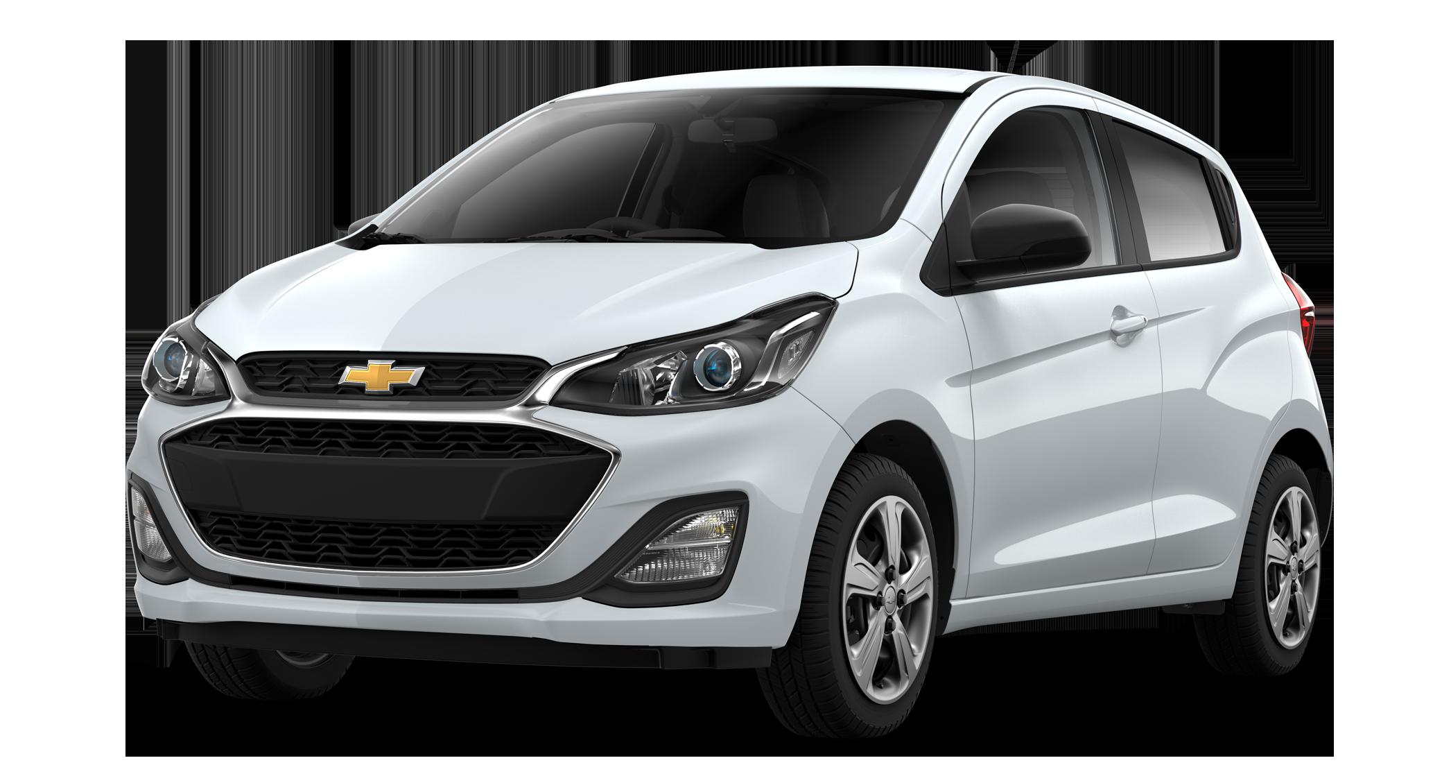 Kelebihan Chevrolet Spark 2019 Murah Berkualitas