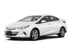 New 2019 Chevrolet Volt LT Hatchback 1G1RC6S50KU112828 in Stockton, CA