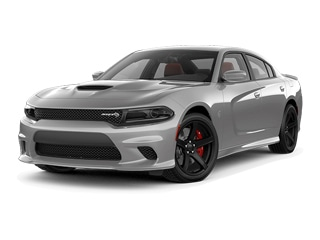 Tim Short Corbin Ky >> 2019 Dodge Charger For Sale in Corbin KY | Tim Short Auto Mall