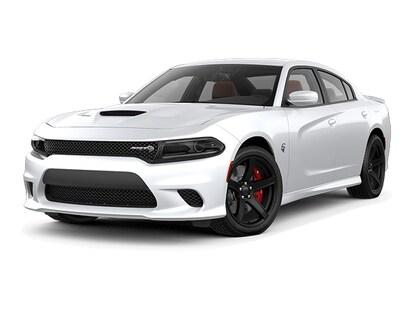 Moss Bros San Bernardino >> New 2019 Dodge Charger For Sale At Moss Bros Chrysler Dodge Jeep Ram San Bernardino Vin 2c3cdxl98kh685582