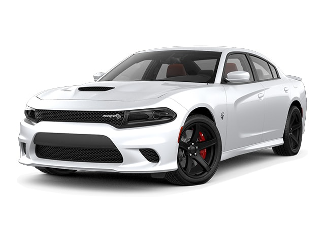 Gillie Hyde Glasgow Ky >> 2019 Dodge Charger Sedan for sale in Glasgow at Gillie Hyde Auto Group near Bowling Green