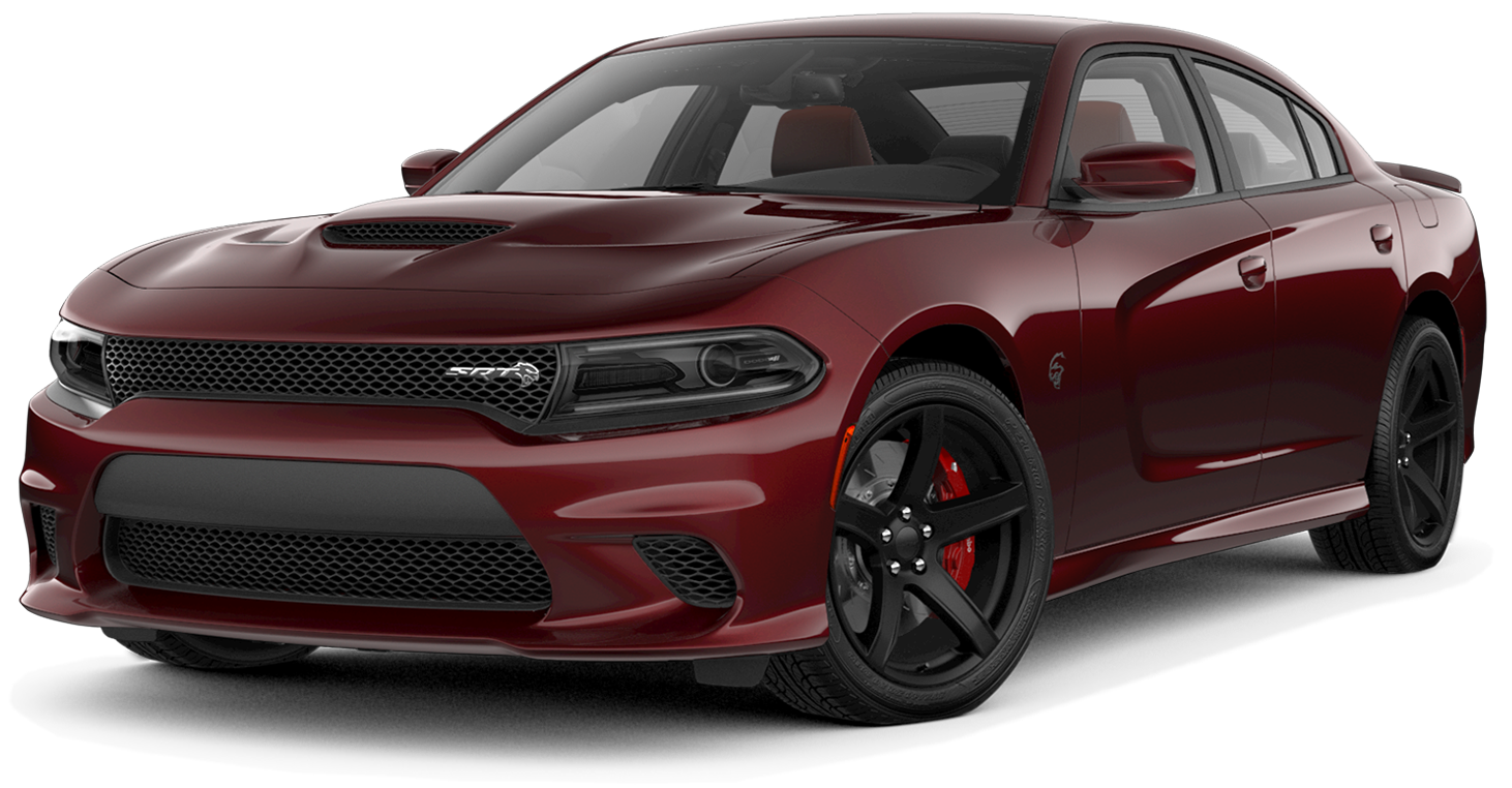 Review & Compare Dodge Charger at Larry H. Miller Chrysler Jeep Dodge Ram Surprise