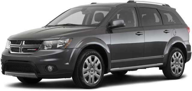 Dodge Dealers In Delaware >> Georgetown De New Used Chrysler Dodge Jeep And Ram Cars