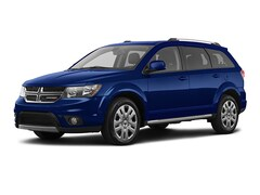 New 2019 Dodge Journey SE VALUE PACKAGE Sport Utility for sale near Charlotte, NC