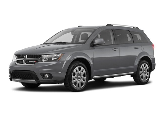New 2019 Dodge Journey SE VALUE PACKAGE Sport Utility for sale in Alto, TX at Pearman Motor Company