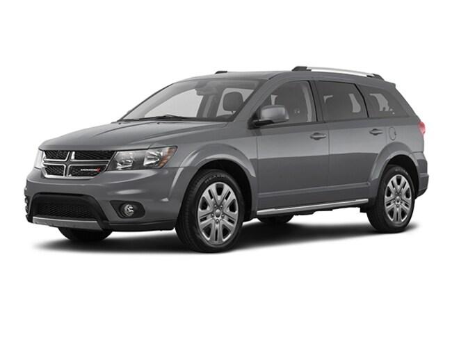 New  2019 Dodge Journey SE Value Pkg SE Value Pkg FWD For Sale/Lease Gadsden, AL