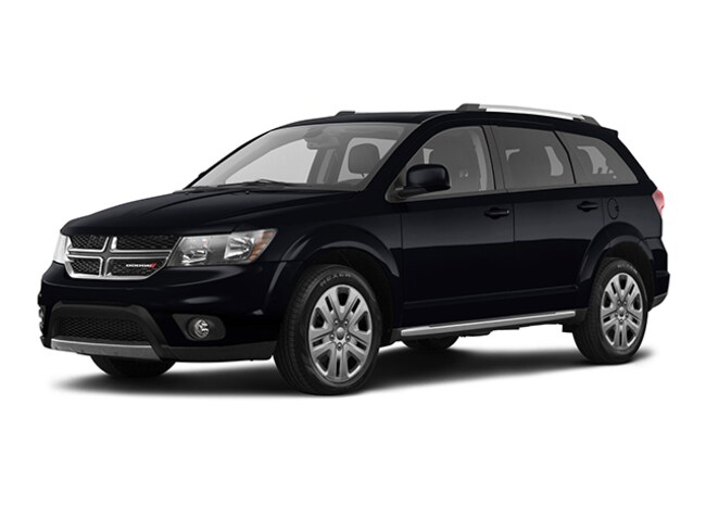 New  2019 Dodge Journey SE Value Pkg SE Value Pkg FWD For Sale/Lease Gadsden, AL
