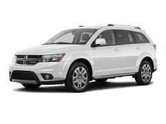 2019 Dodge Journey For Sale in Blairsville