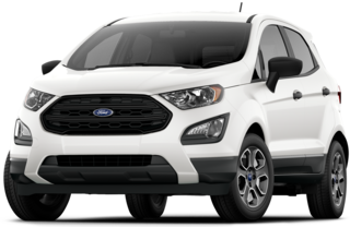 ford online service manual