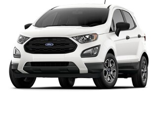 O Meara Ford >> Ford Digital Showroom O Meara Ford