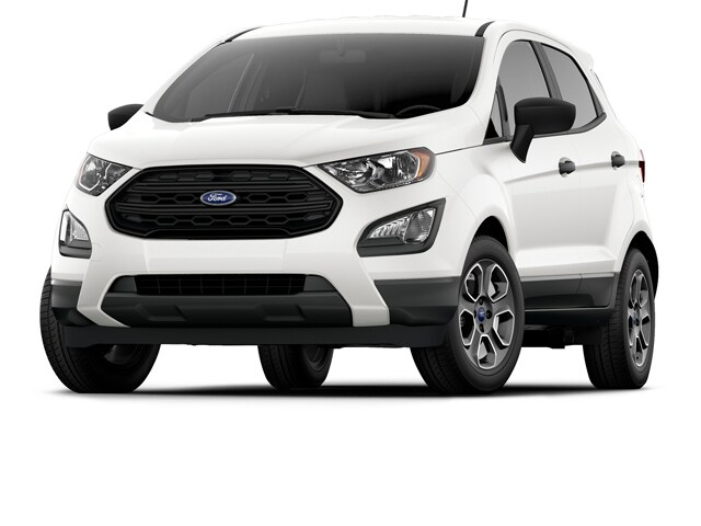 New Ford Vehicles For Sale Lease Chula Vista Ca Ford