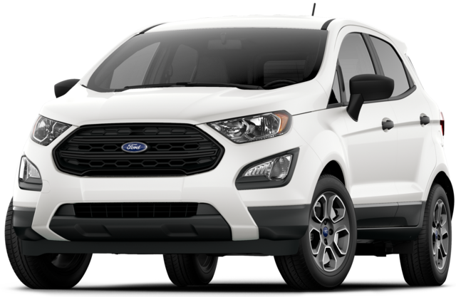 Ford Dealer Locator >> Williams Ford Ford Dealer In Sayre Pa