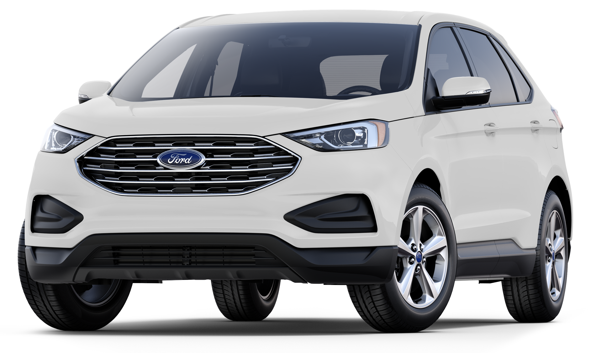 Alexander Ford Yuma Az >> 2019 Ford Edge Incentives, Specials & Offers in Yuma AZ