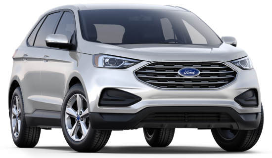 New 2018 Amp 2019 Ford And Used Car Dealership Winchester