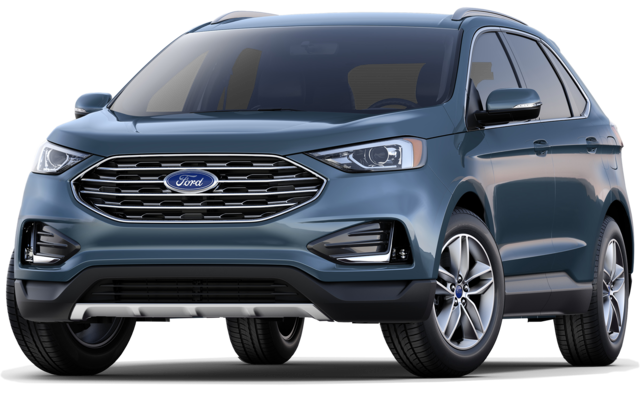 Ford Dealer Locator >> Mountain Ford Inc Ford Dealership In Bryson City Nc