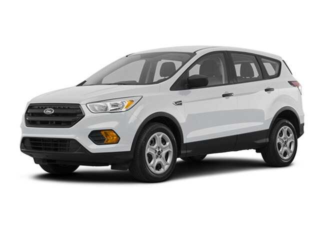 New 2019 Ford Escape SEL SUV for sale in East Silver City, NM