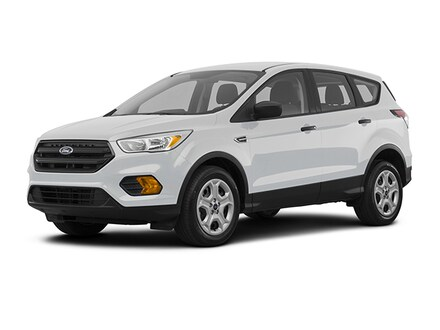 Lincoln Dealer Milwaukee >> Uptown Motors Inc Ford Dealership In Milwaukee Wi