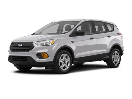 Freedom Ford Wise Va >> Freedom Ford Wise Va Top New Car Release Date