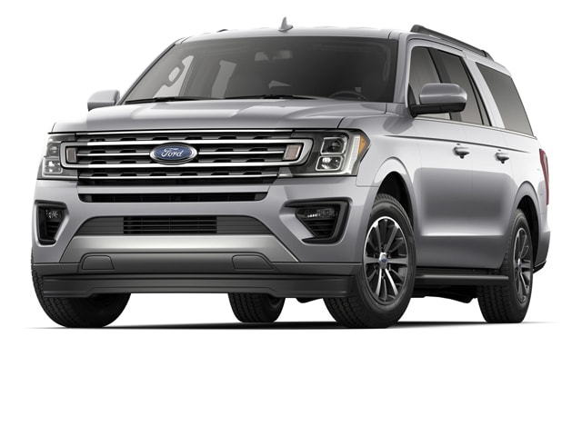 Ford Louisville Ky >> 2019 Ford Expedition Max For Sale In Louisville Ky Town