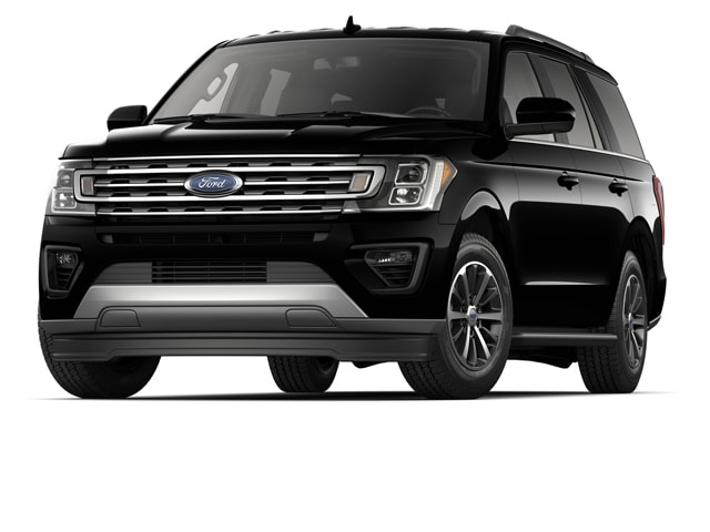 2019 ford expedition suv digital showroom autonation ford south fort worth. Black Bedroom Furniture Sets. Home Design Ideas