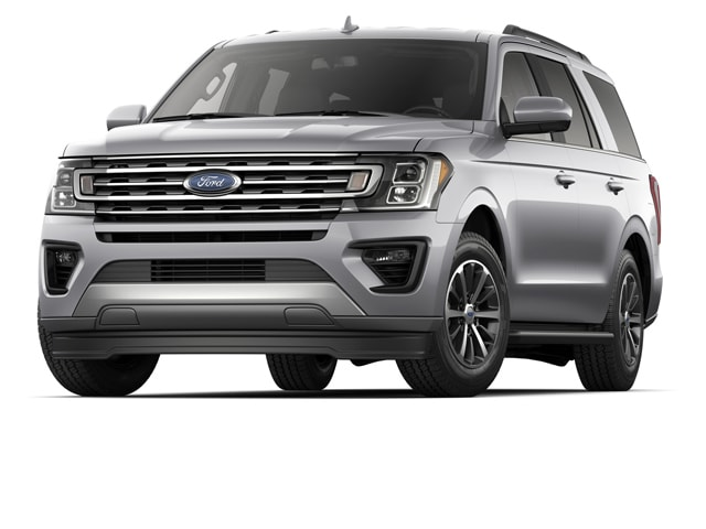 2019 Ford Expedition For Sale In Broomfield Co Sill Terhar Motors