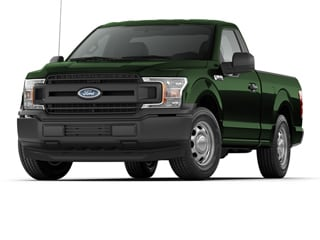 Leckner Ford Of Marshall >> 2019 Ford F-150 For Sale in Marshall VA | Leckner Ford of Marshall