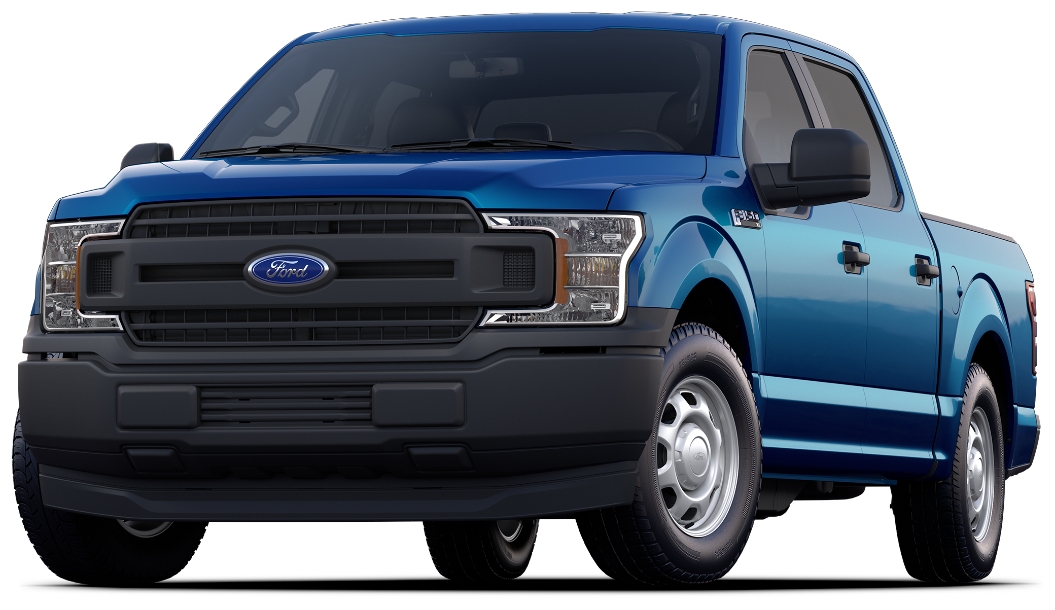 2019 Ford F 150 Incentives Specials Offers In Hortonville Ny