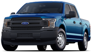 Ford Dealers Kansas City >> New Ford Used Car Dealership In Overland Park Ks Bob