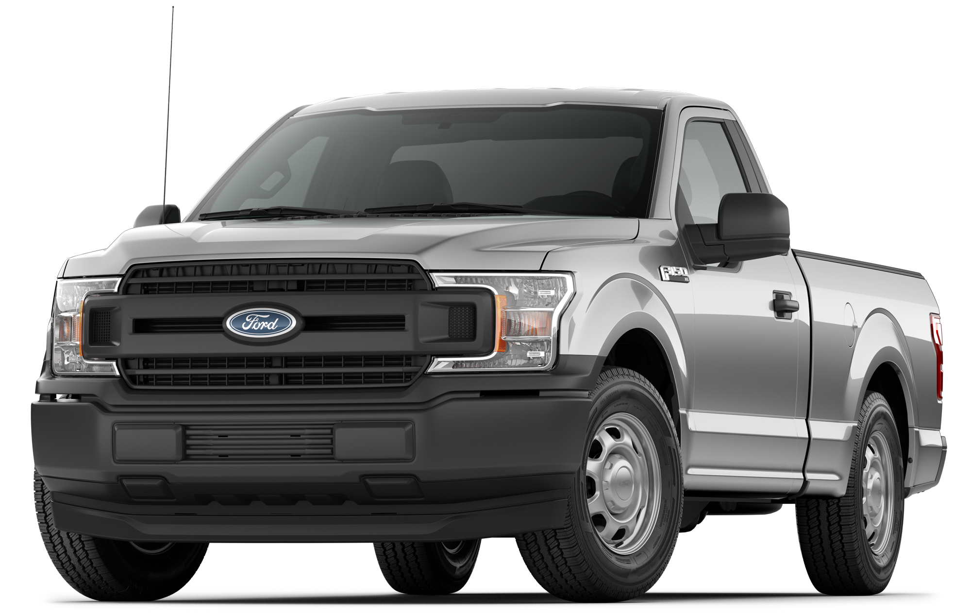 ford   incentives specials offers  wantagh ny