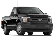 new used cars and trucks for sale in athens al mcclary ford mcclary ford