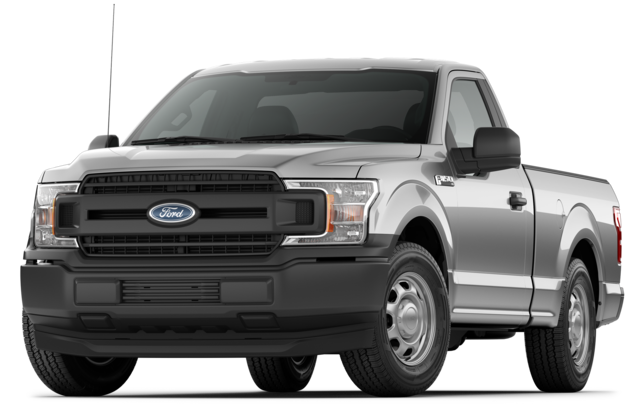 Franklin Ford Nc >> New Used Vehicles At Jacky Jones Ford Of Hayesville Nc