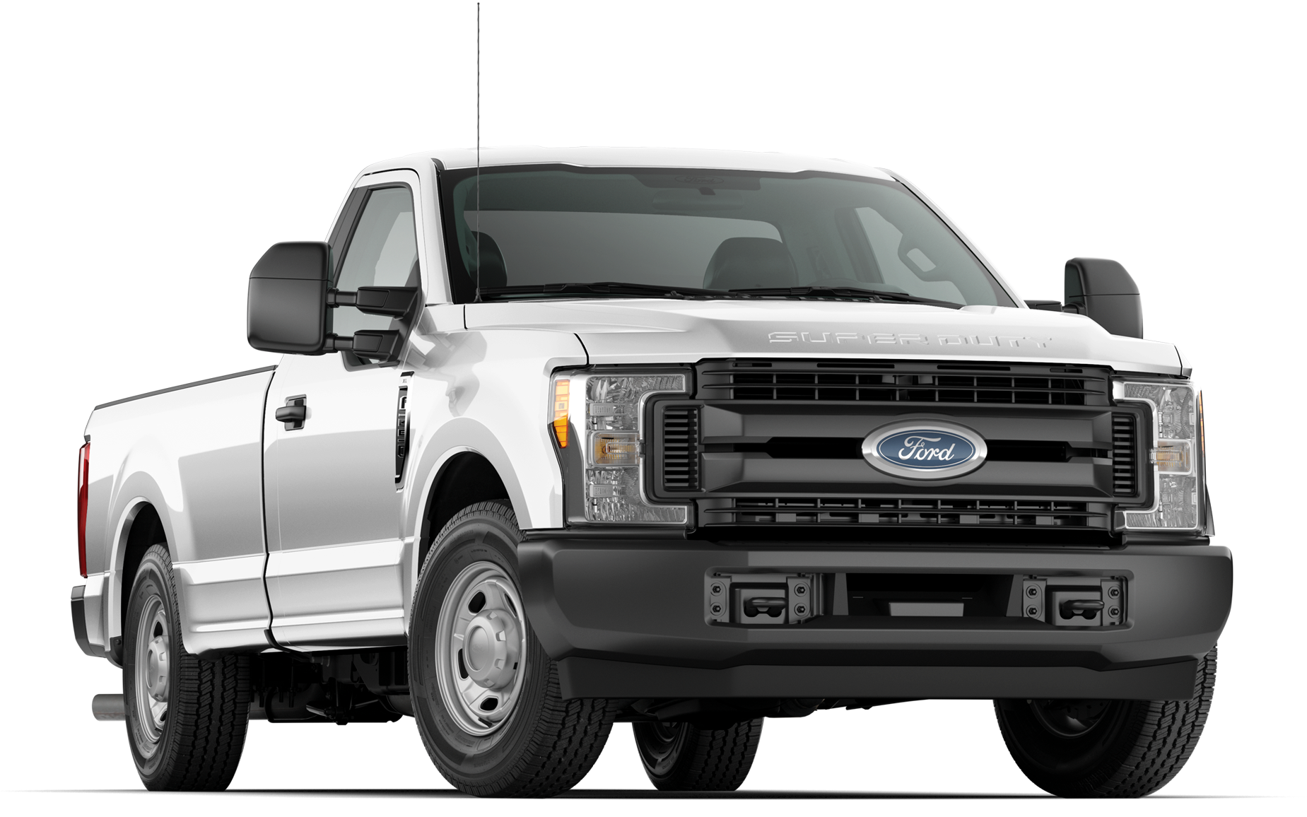 Cluster Moreover Ford F 250 Sel Fuel Filter Location - wiring diagrams image free - gmaili.net