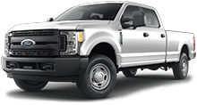 2019 Ford F-350 Truck XL