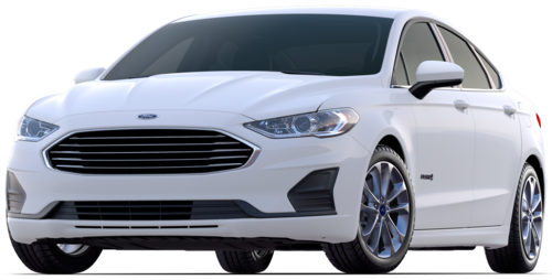 Ford Dealer Sacramento CA | New Ford, Certified Used & Pre-Owned Car