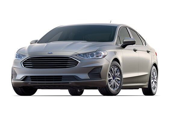 Lease Ford Fusion >> Ford Fusion Leases Inver Grove Heights Inver Grove Ford