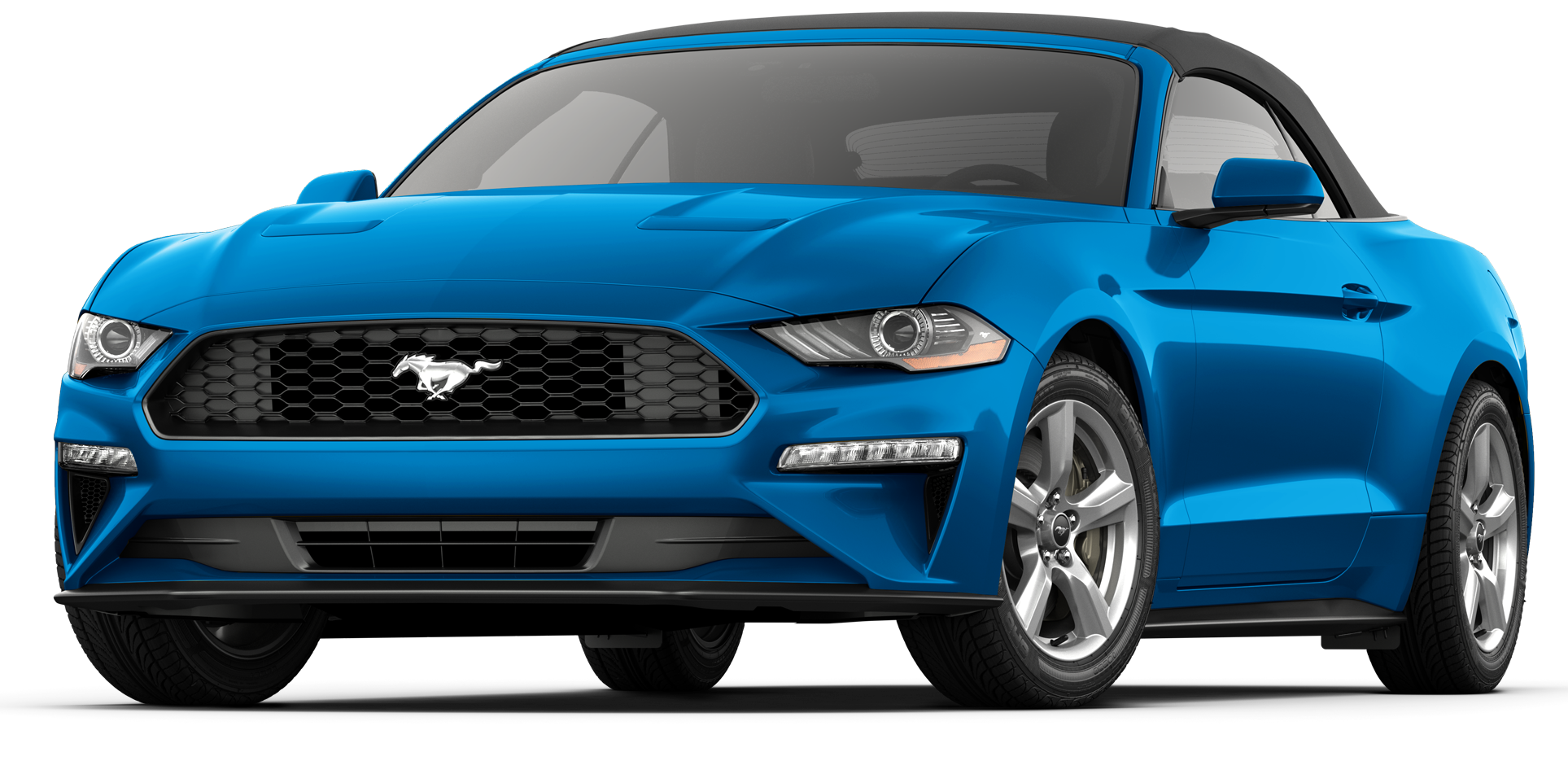 Novato Ford Used Cars